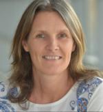 Christine Elmenreich